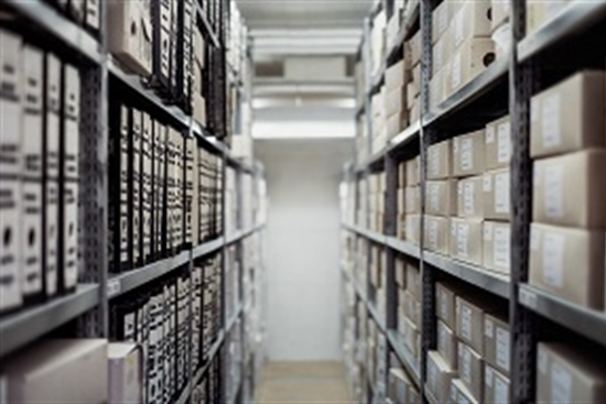 180 m2 kontor i Uppsala uthyres