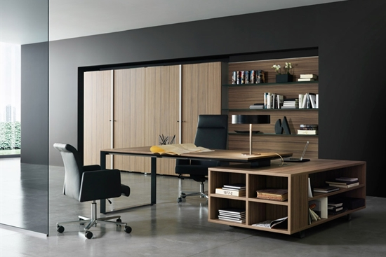 951 m2 kontor, produktion, lager i Stockholm Västerort uthyres