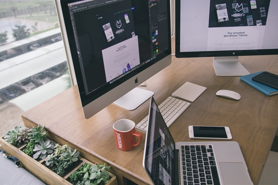 138 m2 kontor, lager i Stockholm Kungsholmen uthyres