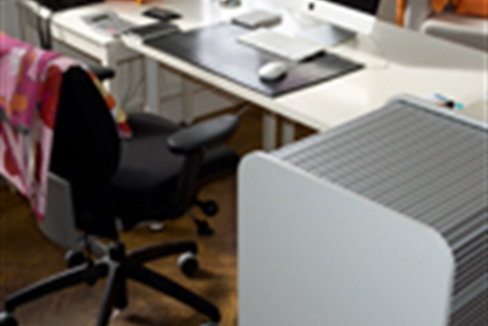 18 m2 kontor, kontorshotell i Malmö Centrum uthyres