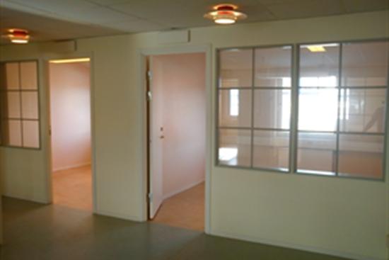 8 - 12 m2 kontor, undervisnings-/möteslokal i Rättvik uthyres